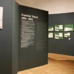 FT-vystava_2007-expozice-03