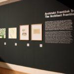 FT-vystava_2007-expozice-05