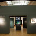 FT-vystava_2007-expozice-16