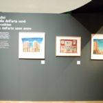 FT-vystava_2007-expozice-42