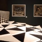 FT-vystava_2007-expozice-47