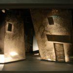 FT-vystava_2007-modely-20